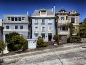 ביטוח דירה: ביטוח מבנה לנכס