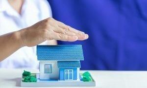 הגשת תביעה בביטוח דירה