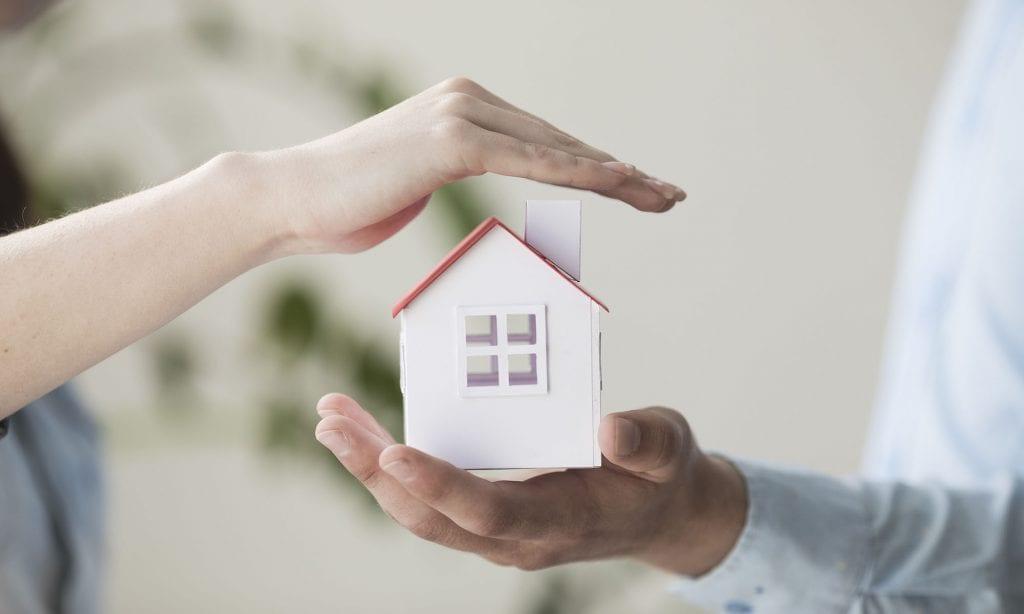 ביטוח נזקי אש לדירה