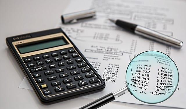 סקר ביטוח דירה ותכולה