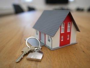 ביטוח דירה שכורה
