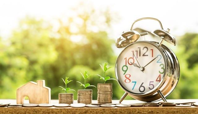 כמה עולה ביטוח דירה