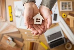 רכישת ביטוח דירה