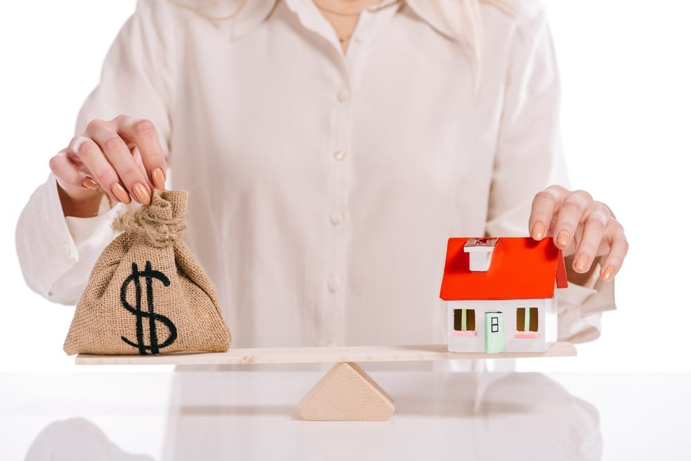 ביטוח דירה השוואת מחירים